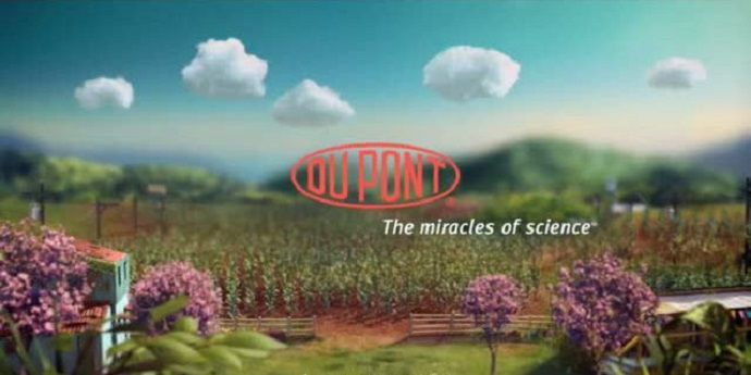 DuPont-open-science-690x345