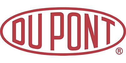 Image result for DuPont PPE market vendor