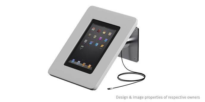 DuPont_Corian_VillaProCtrl_Ipad_Holder2
