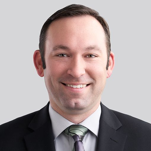 Dr. Joseph Dennes - 全球技术总监