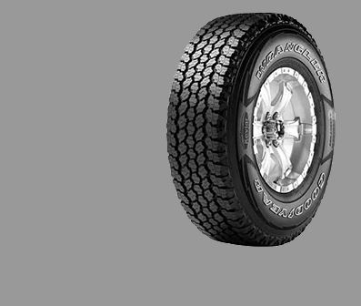 Goodyear MT/R® Tire