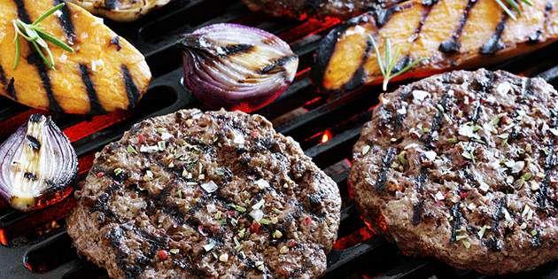 有助于在控制成本的同时保持肉制品生产的质量。