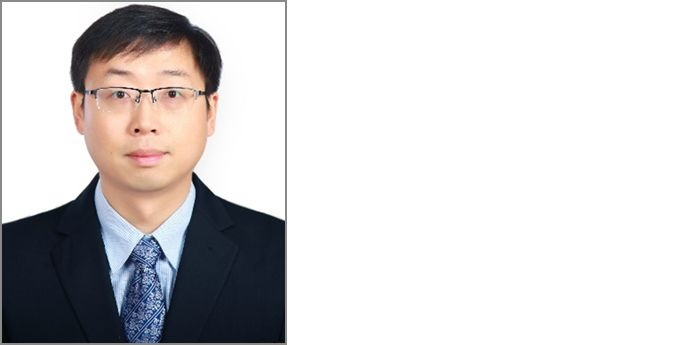 Hongjie Hu - DuPont Photovoltaic and Advanced Materials