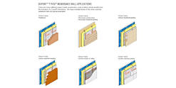 IA 24_Types_of_Timber_Frame_Wall_Construction