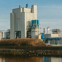 IB-PSD-01_Cellulosic_Ethanol_Plant_hero_1250x290-rev3_SQUARE