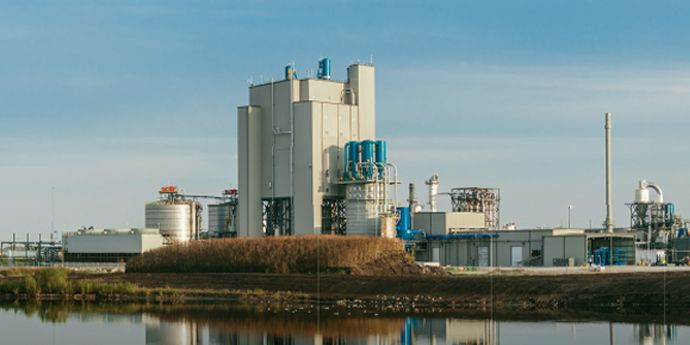 IB-PSD-01_Cellulosic_Ethanol_Plant_hero_thumbnail_690x345_rev2