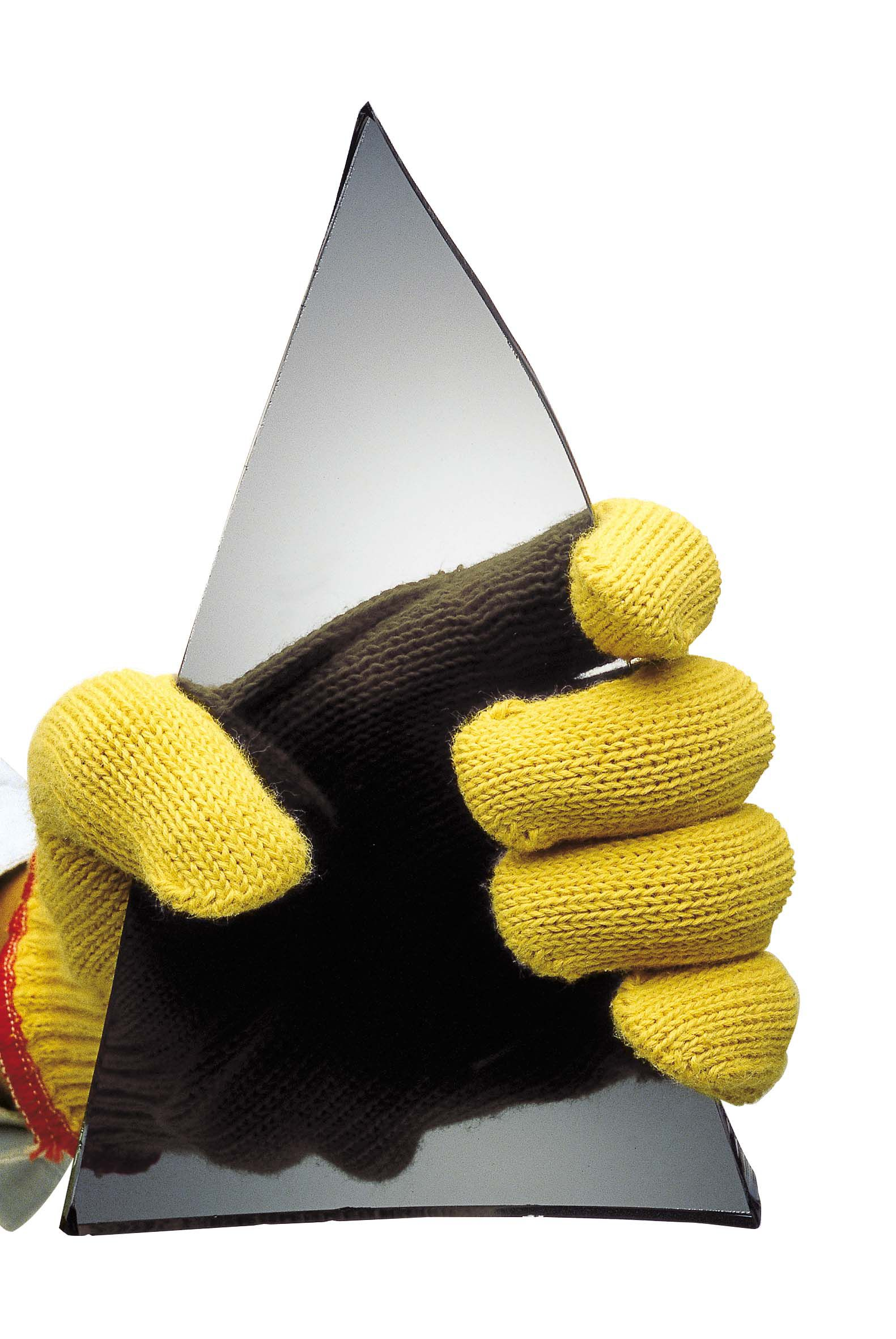 Kevlar® Glass Cut Protection