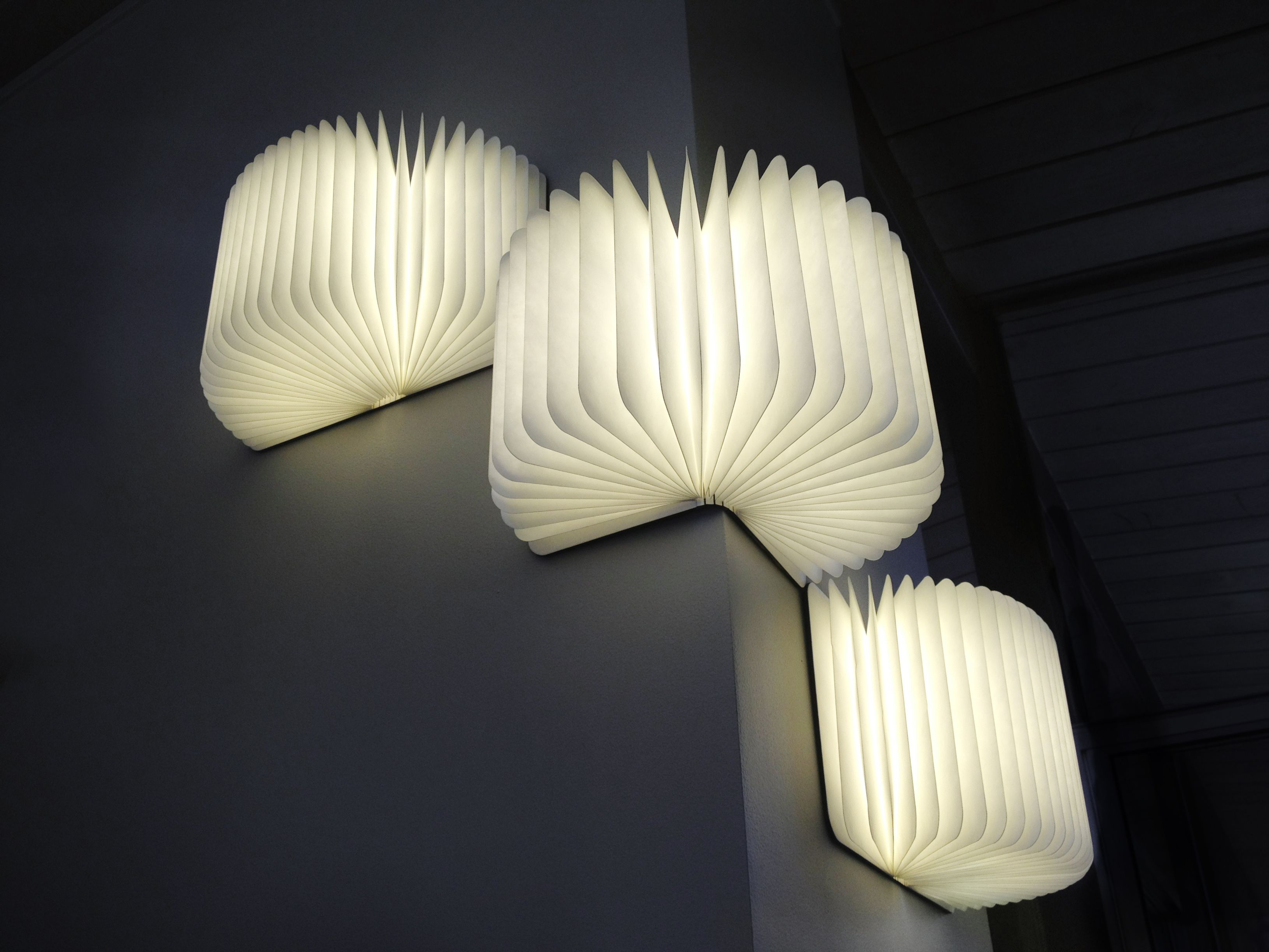 Lumio light
