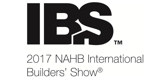 NAHB International Builders' Show