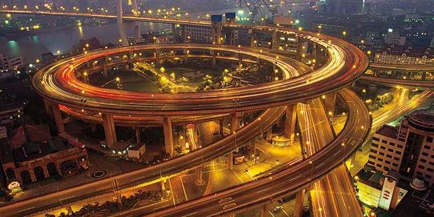 NationalGeographic_Energy_962641_ChinaHighway_630x315
