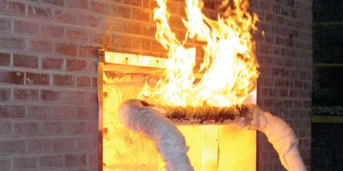Navigating_Wall_Assembly_Fire_Testing-1_690x345