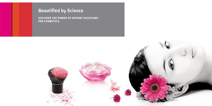 Beautified by Science: Discover the Power of DuPont Solutions for Packaging