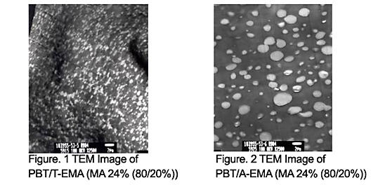 Polymer modification dupont surlyn dupont usa resins functionality shown tem images of pbtt ema and tem image fandeluxe Choice Image