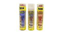 Prestone® Stop Leak Product Line