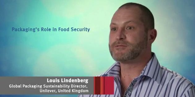 PIP_PackagingRoleInFoodSecurity_Video_630X315