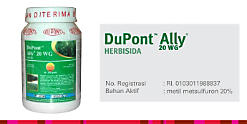 PSD-18_AllyPlantation_PalmOil_inlineimages
