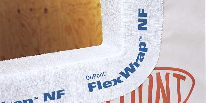 Tyvek Product Selector Dupont Usa
