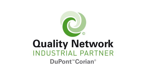 QualityNetwork_IndustrialPartner_Phoenix 630 x 315