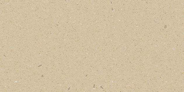 Sahara Corian 174 Dupont Usa