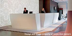 Sofitel_Brussels_01_DuPont_Corian_photo_Sofitel_300x150_0