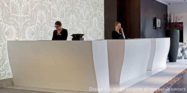 Sofitel_Brussels_01_DuPont_Corian_photo_Sofitel_630x3152