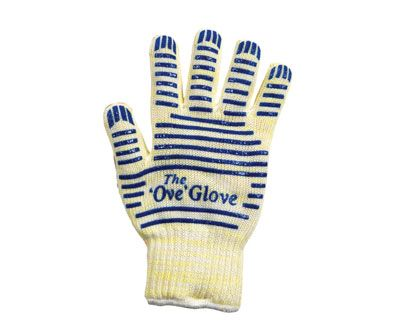 The 'Ove' Glove®