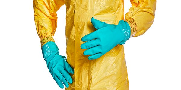 Tychem-2000-C-Gloves-NT-480_3528-detail-thumbnail