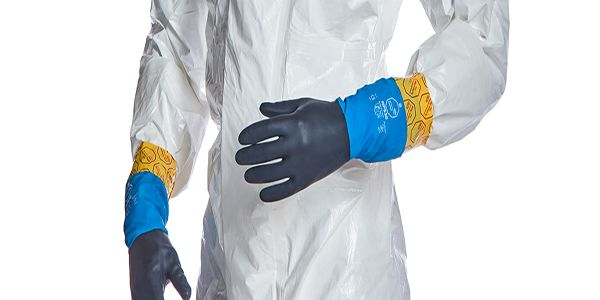 Tychem-4000-S-Gloves-NP-530_3628-detail-thumbnail