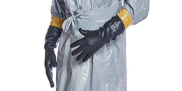 Tychem-6000-F-Accessory-Gloves-NP-560_3565-detail-thumbnail