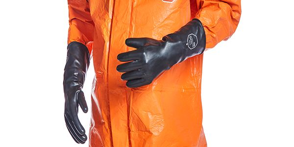 Tychem-6000-FR-Gloves-VB-870_3550-detail-thumbnail