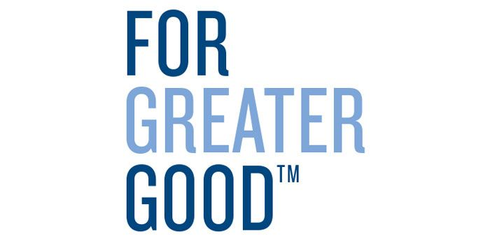 DuPont ™ Tyvek ® For Greater Good™