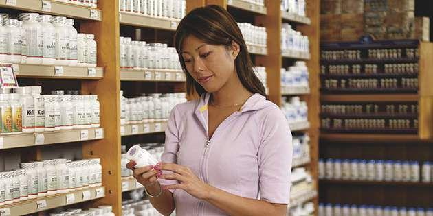 一种便捷的益生菌服用方式、增强消化和免疫健康。