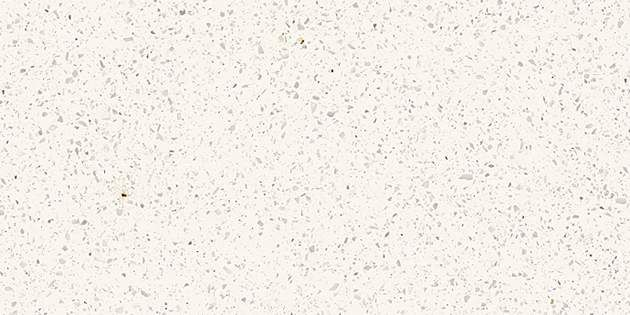Zodiaq® Snow Flurry · Zodiaq_Cloud_White_690x345_630x315