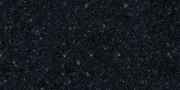 Mystic Black Zodiaq 174 Dupont Usa