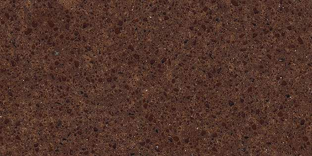 Zodiaq_Saddle_Brown_690x345_630x315