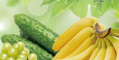 杜邦中國植物保護提供有效的蔬菜保護解決方案,為種植者帶來了新鮮的各類蔬菜
