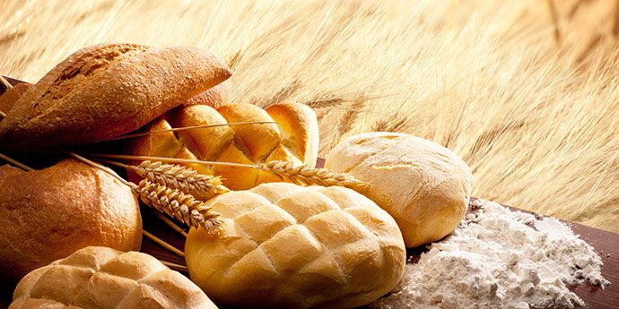 breads-and-wheat-690