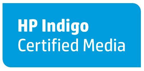 乐天堂体育投注™ Tyvek® 特卫强® 品牌材料是获得HP Indigo认证的印刷基材
