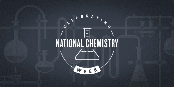 Chemistry Innovations That Changed the World