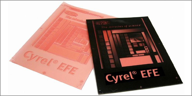 efe-plates-2x1