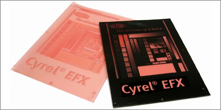 efx-plates-2x1
