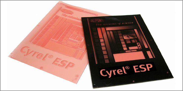 esp-plates-2x1