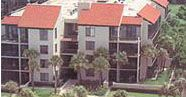 Stormproof Roofing on Florida Condos
