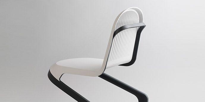 Möbeldesigner Deutschland dupont kooperiert mit möbeldesigner frederic rätsch bei flexiblem