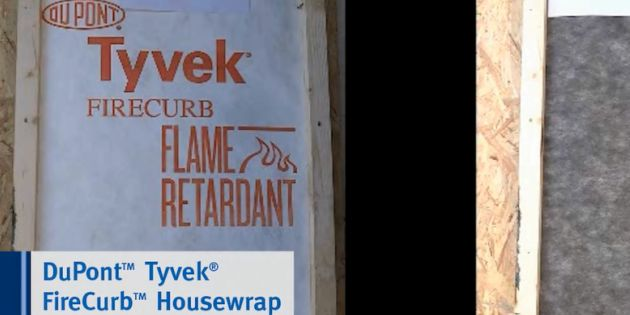 housewrap-video-thumb