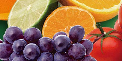 杜邦™可杀得叁千®为种植者带来了新鲜多汁的橙子