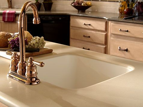 Zodiaq 174 Quartz Surfaces Dupont Dupont Usa