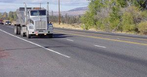 oregon-dot-pavement_600x315