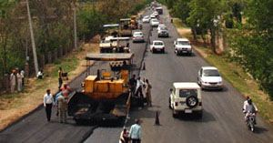 punjab-road-paving-600x315