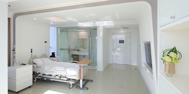san-fine-hospital 1